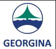 Town of Georgina