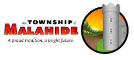 Township of Malahide
