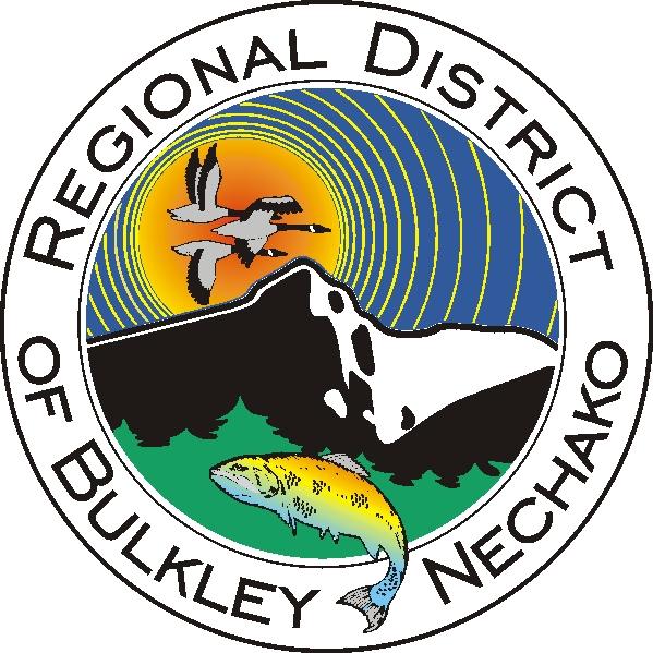 Regional District of Bulkley-Nechako
