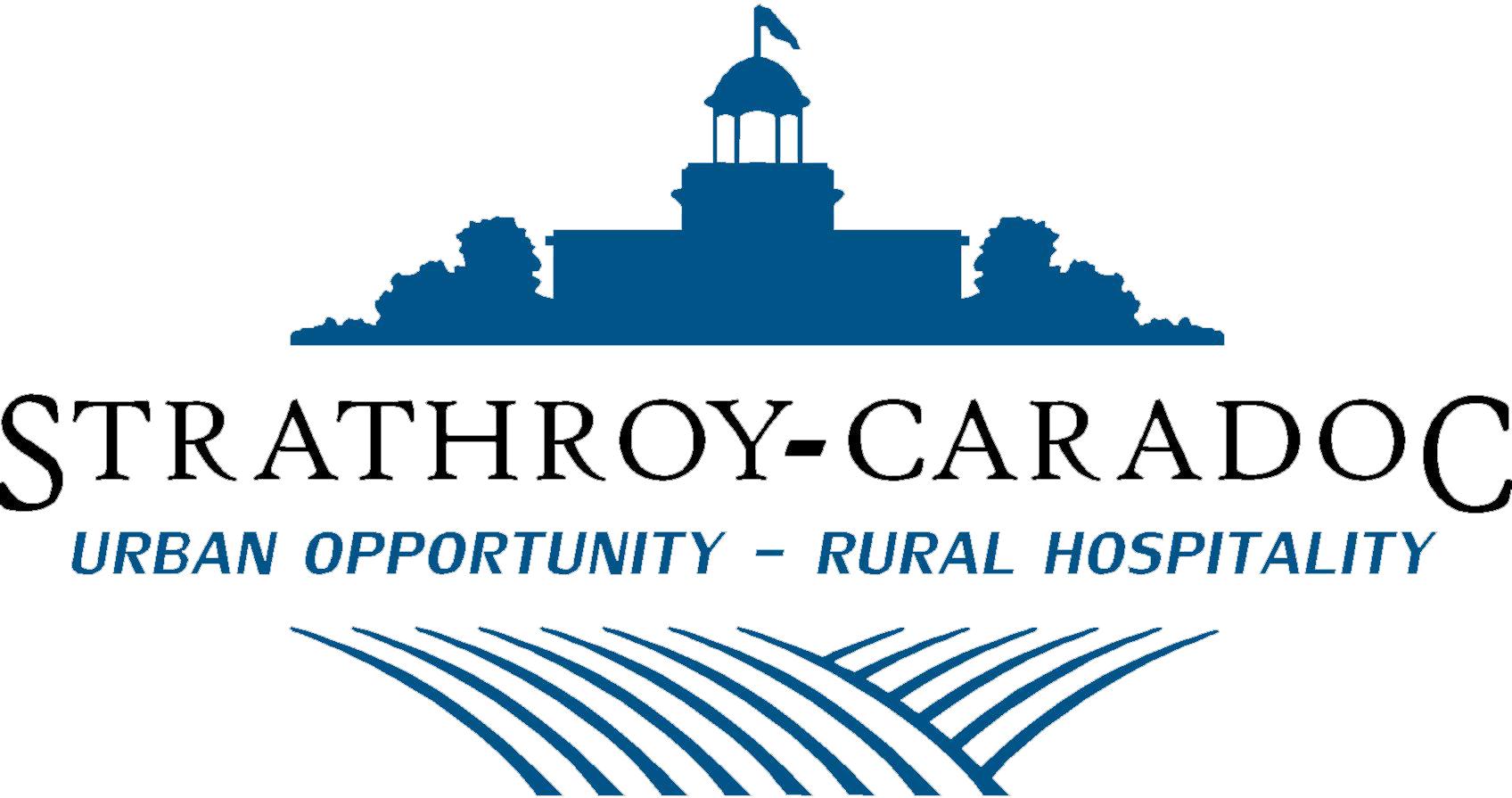 Municipality of Strathroy-Caradoc