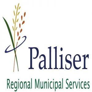 Palliser Regional Municipal Services Ltd.