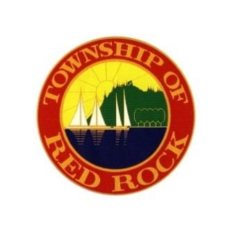 Township of Red Rock