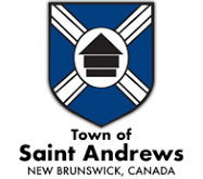 Town of Saint Andrews