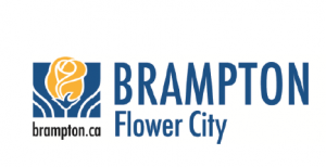 City of Brampton announces first citywide Backyard Garden Program in Canada in response to COVID-19