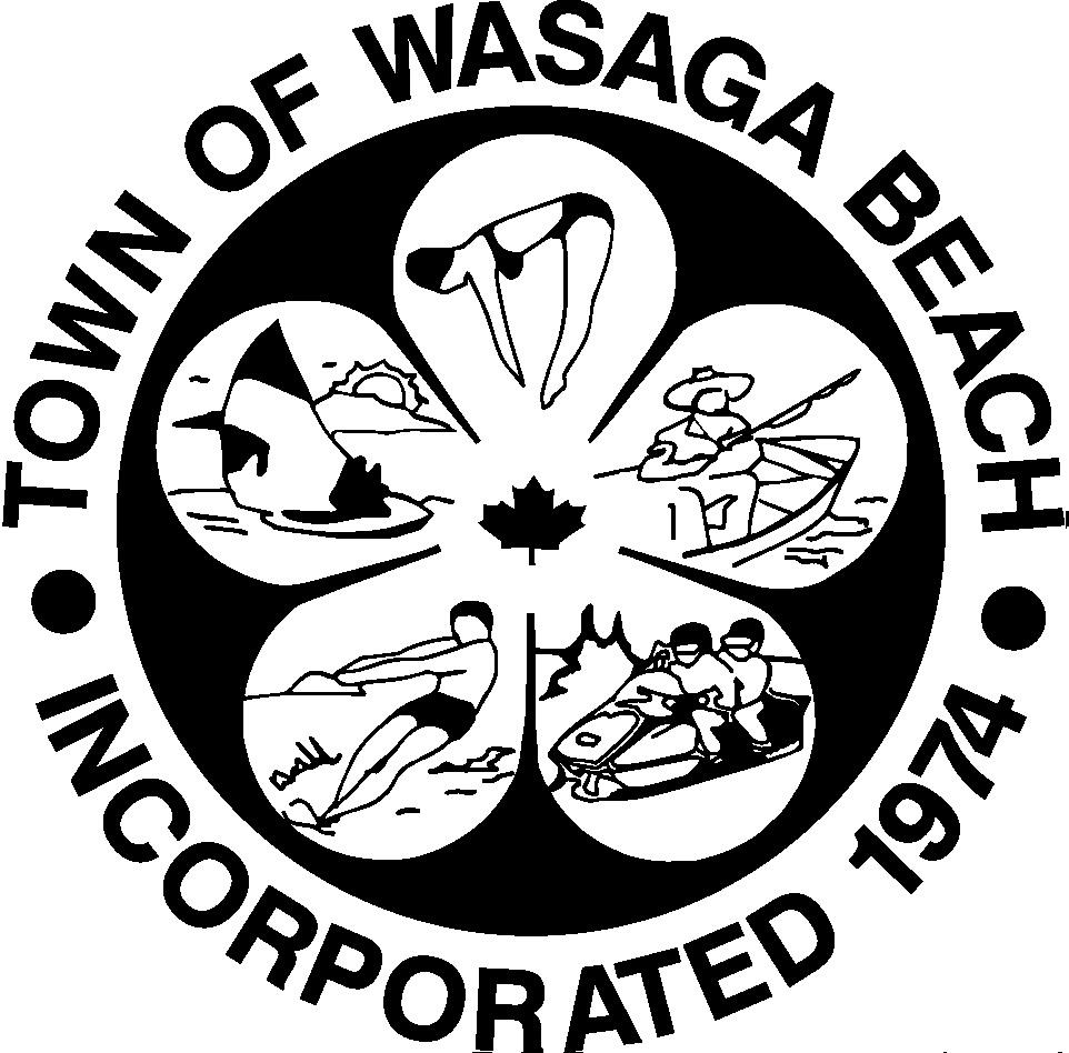 Town of Wasaga Beach