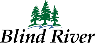 Town of Blind River