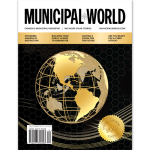 Municipal World December-2019-cover