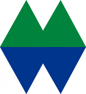 District of Muskoka