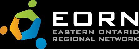 Eastern Ontario Regional Network