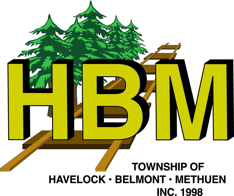 Township of Havelock-Belmont-Methuen