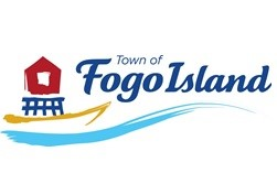 Town of Fogo Island