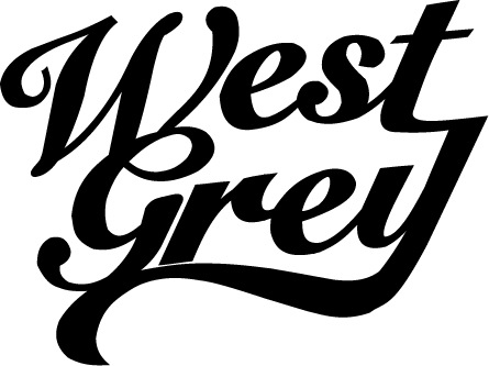 Municipality of West Grey