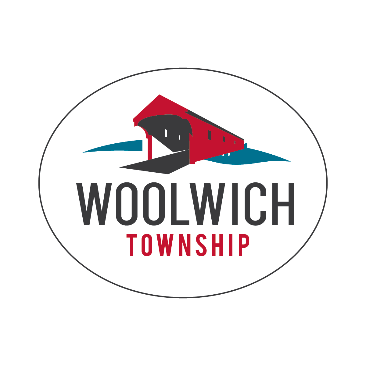 Township of Woolwich