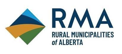2020 Rural Municipalities of Alberta (RMA) Fall Convention and Tradeshow
