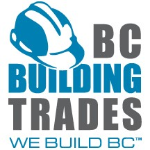 BC Building Trades - Municipal World BC Building Trades