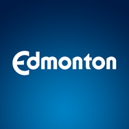 Edmonton unveils Reimagine plan to deal with impact of COVID-19
