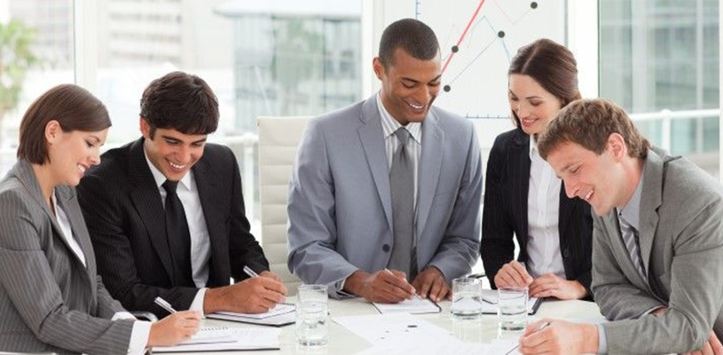 Four mistakes to watch for in respectful workplaces