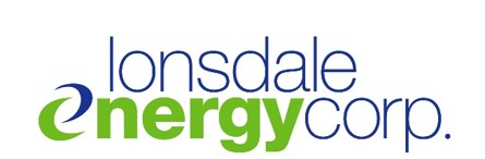 Lonsdale Energy Corporation