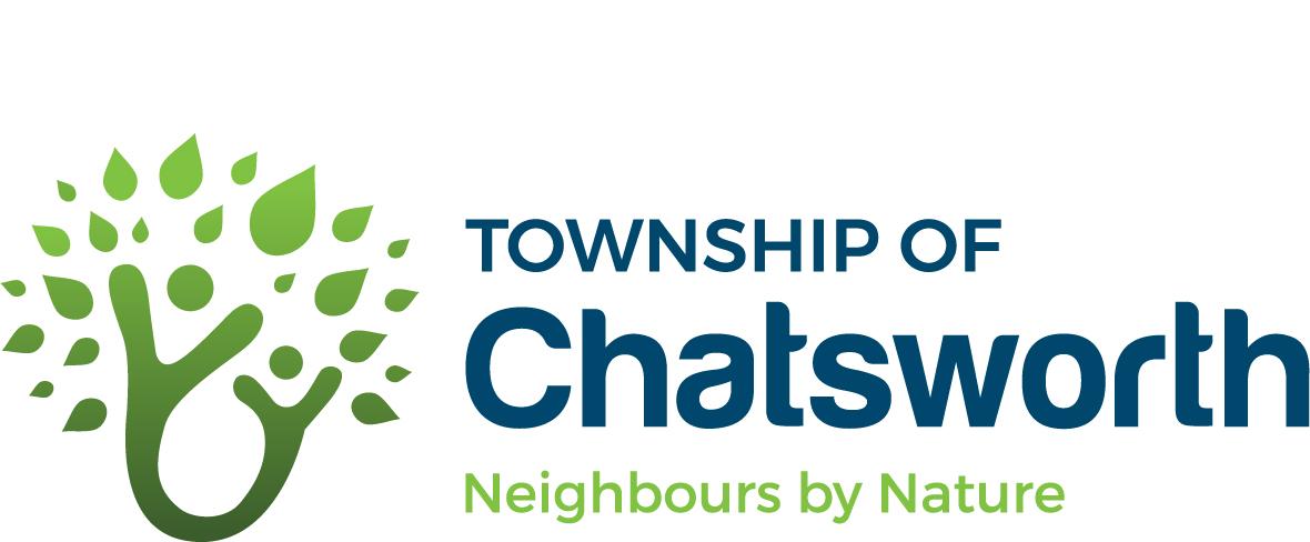 Township of Chatsworth