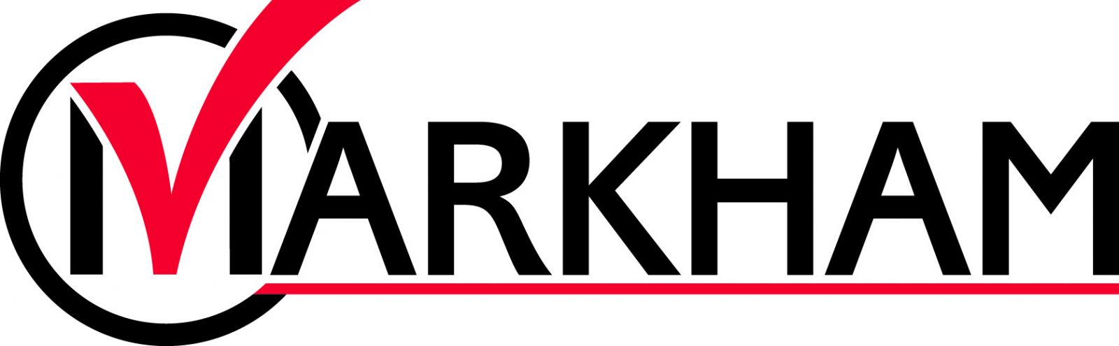 Town of Markham