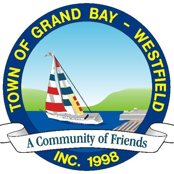 Town of Grand Bay-Westfield