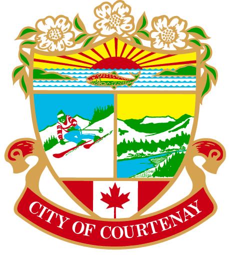 City of Courtenay
