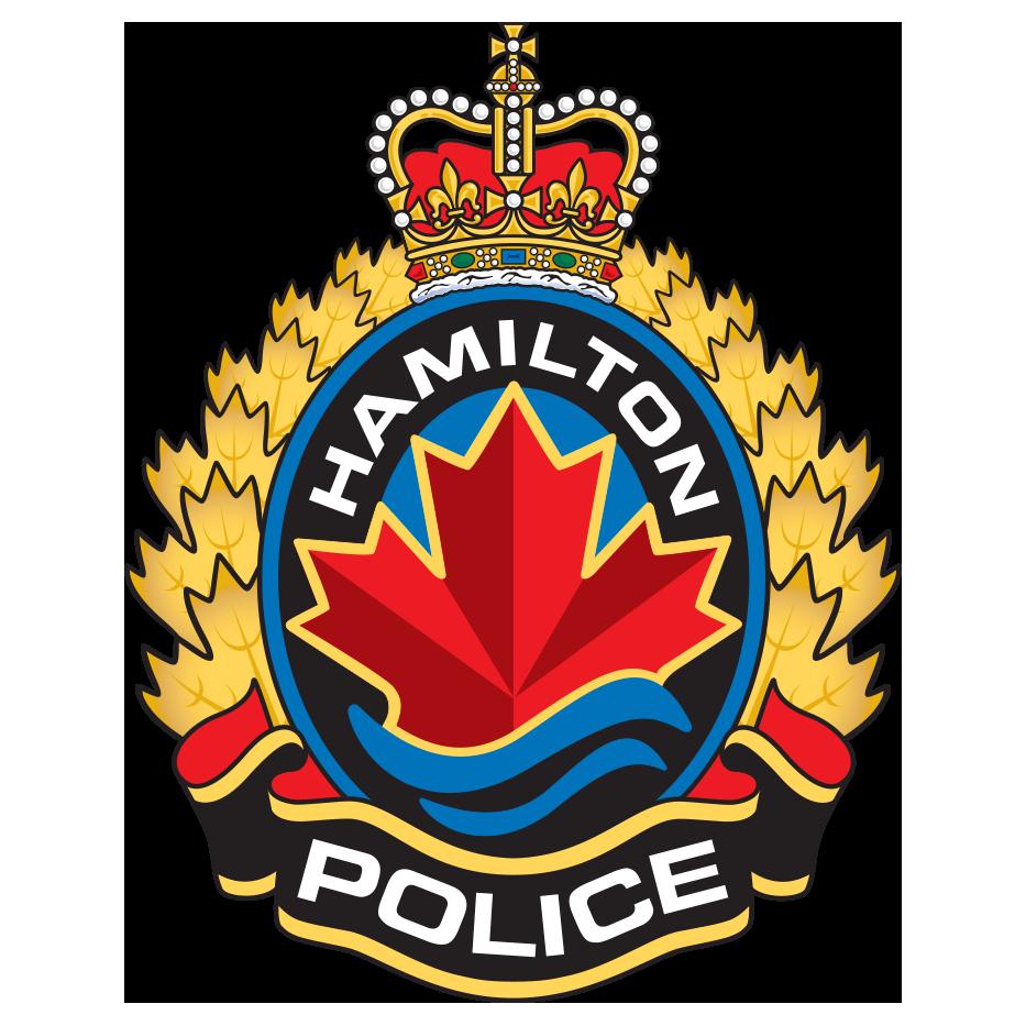 Hamilton Police Service