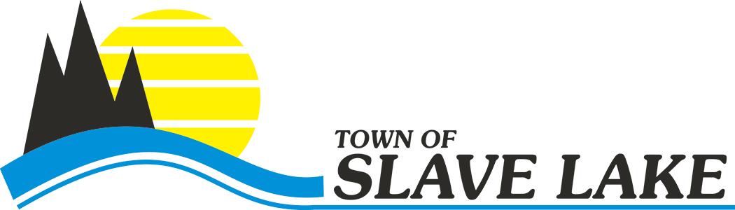 Town of Slave Lake