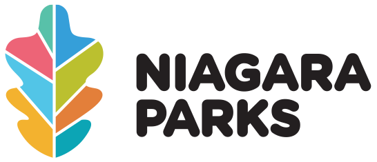 Niagara Parks Commission
