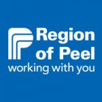 Regional Municipality of Peel