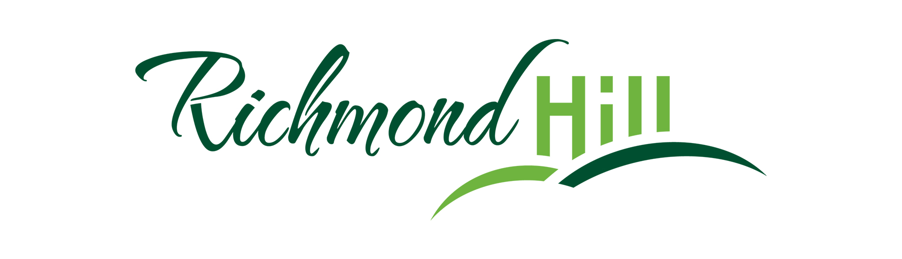 City of Richmond Hill