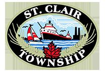 St. Clair Township