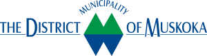 District  Municipality of Muskoka