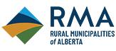 Rural Municipalities of Alberta Logo