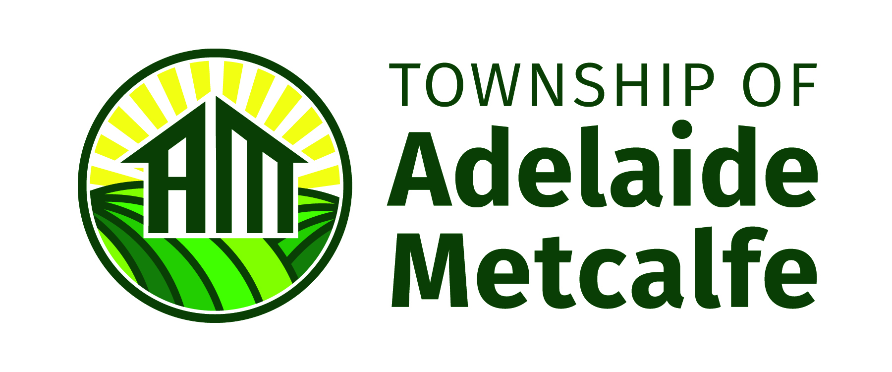 Township of Adelaide Metcalfe