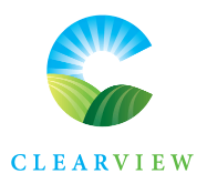 Township of Clearview