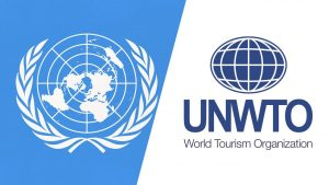 UNWTO leads call for firm action by governments to support tourism recovery