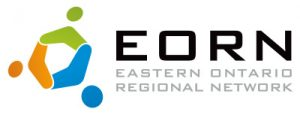 EORN issues Request for Proposal to tackle cellular dead zones across eastern Ontario