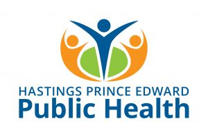 Hastings Prince Edward Public Health