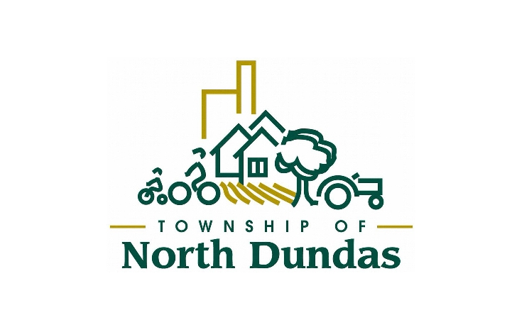 Township of North Dundas