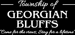 Township of Georgian Bluffs