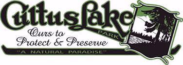Cultus Lake Park Board