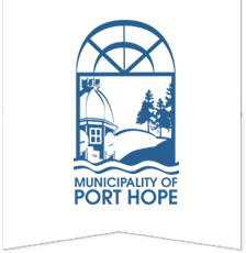 Municipality of Port Hope