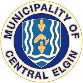 Municipality of Central Elgin