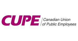 More help needed now for Canada's local governments: CUPE