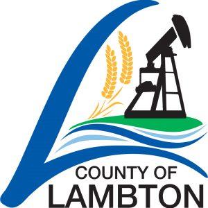 County of Lambton