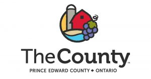 County of Prince Edward partners launch shop local campaign