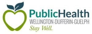 Medical officer orders face coverings for Wellington-Dufferin-Guelph reopening