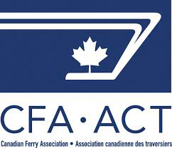 Ferry-dependent communities to be impacted by lack of federal support