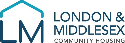 London & Middlesex Community Housing